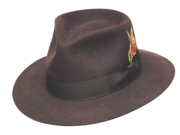 Koskenkorva West Ranch - Jari Mäki Oy - Indiana Jones -huopahattu ... 6b07c44617