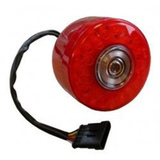 Takavalo LED Chatenet CH26