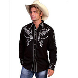 Scully - westernpaita