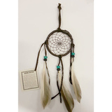 Dream Catcher - 7-8 cm