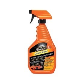 ArmorAll Total Vehicle Detailer 3 in 1 (650ml)