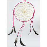 Dream Catcher - 26 cm