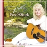 CD levy: Dolly - Pure&Simple