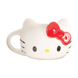Muki - Hello Kitty