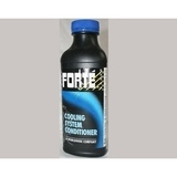 Forte Cooling System Conditioner 500ml