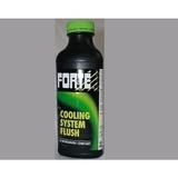 Forte Cooling System Flush 500ml