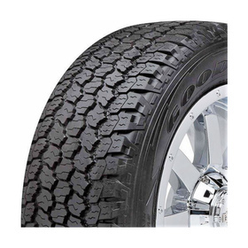 Goodyear Wrangler A/T Adventure 121 R E BSW