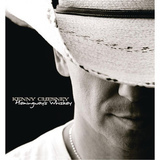 CD-levy: Kenny Chesney - Hemingway´s Whiskey