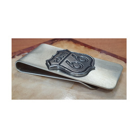 Money Clip -setelipidike Route 66