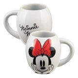 Muki Minnie Mouse (532ml.)