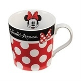 Muki Minnie Mouse 12 Oz (354ml)