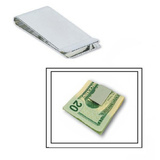 Money Clip -setelipidike
