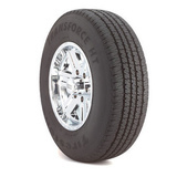 Firestone Transforce HT 9.50X16.5LT 121/117 E 10PR BSW
