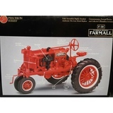 Pienoismalli The Farmall F-20