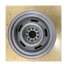 Rally Wheels GM Classic 8x15""