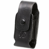Vyökotelo Leatherman Charge (nahka)