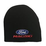 Pipo - Ford Racing