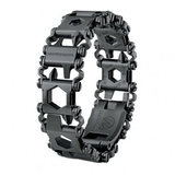 Leatherman Tread -ranneke (1,8cm)