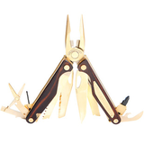 Leatherman Charge Midas 24K