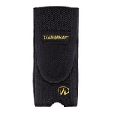 Vyökotelo Leatherman Wave/Charge/Sidekick/Wingman (nylon)