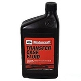 Jakolaatikkoöljy Motorcraft Transfer Case Fluid 1 Quart