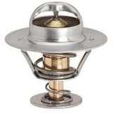 Termostaatti 52mm 90C AMC/Ford/GM/Mopar 1969-2008
