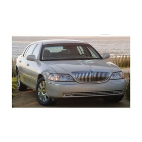 Tuulilasi Lincoln Town Car 2003-2011
