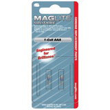 MagLite varapolttimo 1-cell AAA Solitaire
