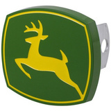 Hitch Cover John Deere