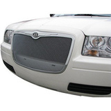 Kromimaski Chrysler 300C 2005-2010 BENTLEY