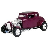 Ford Hot Rod 1932