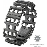 Leatherman Tread -ranneke (3,05cm)