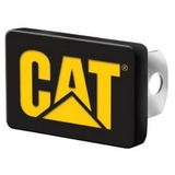 Hitch Cover CAT