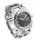 Leatherman Tread -rannekello