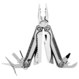 Leatherman Charge TTi Titanium Metric Bits