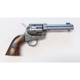 "Replica Revolveri - Peacemaker 4,75"" Texas Rangers Edition"