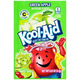 Kool-Aid Green Apple