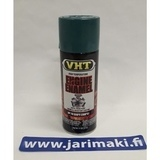 Spraymaali kuumankesto VHT Early Chrysler Blue 288C (312g)