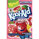 Kool-Aid Watermelon